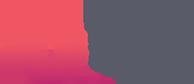 Fotkyzababku Logo